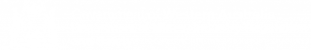 Department of Mines Industry Regulation and Safety logo