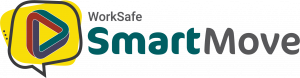 SmartMove logo and link to home page